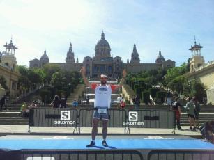 salomon city trail barcelona fotos jaime marin (1)