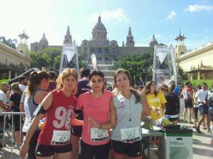 salomon city trail barcelona fotos jaime marin (5)