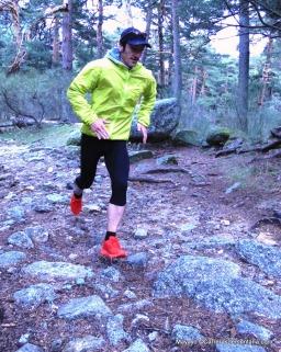haglofs trail running team con tito parra foto mayayo 5