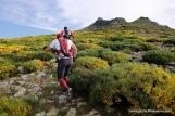 trail running madrid gran trail peñalara 2014 (5)