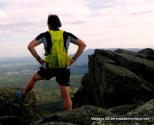 trail running madrid peñota mayayo  (21)