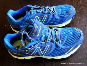 zapatillas new balance trail MT810 BR3 fotos mayayo 5