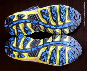 zapatillas new balance trail MT810 BR3 fotos mayayo 3