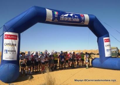 20-100km sahara etapa3 biden a campo2 30k 30abr14 (14)
