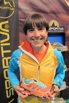 35-La Sportiva trail running zapatillas y equipo (8)