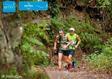 carreras montaña canarias cabra trail 2014 (2)