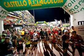 fotos marato i mitja 2014 csp115 jcdfotografia (8)