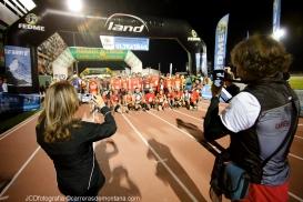 fotos marato i mitja 2014 csp115 jcdfotografia (9)