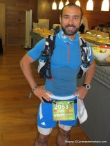 fotos marato i mitja csp115 2014 penyagolosa trails mayayo (10)