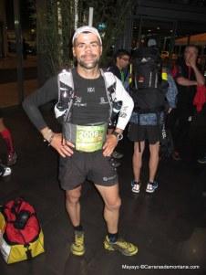 fotos marato i mitja csp115 2014 penyagolosa trails mayayo (12)