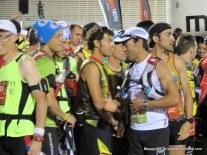 fotos marato i mitja csp115 2014 penyagolosa trails mayayo (26)