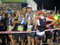 fotos marato i mitja csp115 2014 penyagolosa trails mayayo (35)