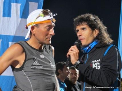 fotos marato i mitja csp115 2014 penyagolosa trails mayayo (42)