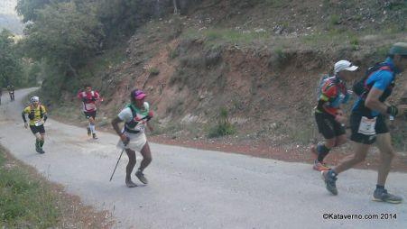 fotos quixote legend 2014 tarahumaras foto nano pies negros (6)