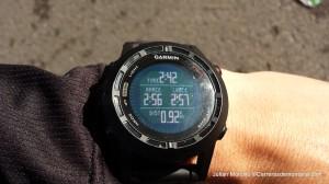 garmin fenix 2 reloj gps fotos carrerasdemontana (7)