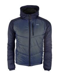 OS2O microlight-insulation-jacket-100