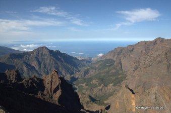 transvulcania 2013 fotos kataverno (5) panoramica