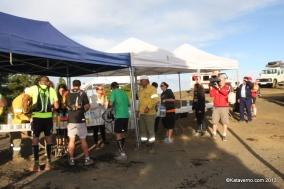 transvulcania 2013 fotos memphismadrid para carrerasdemontana (509)
