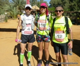 ultra trail 100km del sahara 2014 fotos mayayo (10)