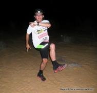 ultra trail 100km del sahara 2014 fotos mayayo (60)