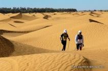 ultra trail 100km del sahara 2014 fotos zitoway (3)