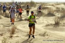 ultra trail 100km del sahara 2014 fotos zitoway (33)