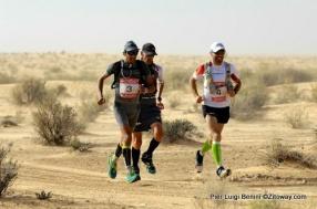 ultra trail 100km del sahara 2014 fotos zitoway (39)