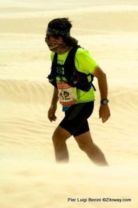 ultra trail 100km del sahara 2014 fotos zitoway (47)