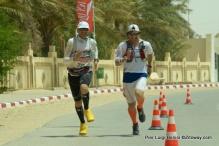 ultra trail 100km del sahara 2014 fotos zitoway (61)