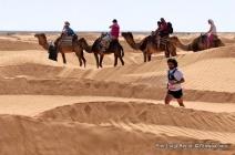ultra trail 100km del sahara 2014 fotos zitoway (9)
