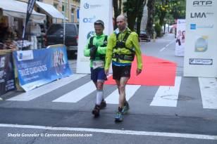 ultra trail portugal geres trail adventure 2014 fotos carrerasdemontana (1)
