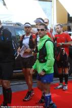 ultra trail portugal geres trail adventure fotos carrerasdemontana (2)