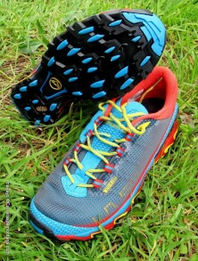 zapatillas trail running las mejores 2014 (102)