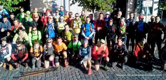 entrenamiento trail running gran trail peñalara 2014 peñalara fotos mayayo (1)