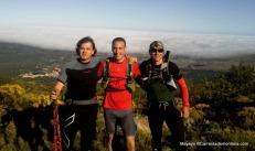entrenamiento trail running gran trail peñalara 2014 peñalara fotos mayayo (15)