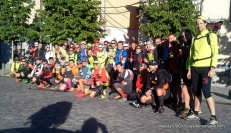 entrenamiento trail running gran trail peñalara 2014 peñalara fotos mayayo (18)