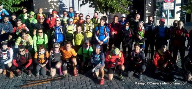 entrenamiento trail running gran trail peñalara 2014 peñalara fotos mayayo (20)
