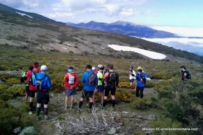 entrenamiento trail running gran trail peñalara 2014 peñalara fotos mayayo (4)