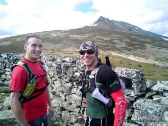 entrenamiento trail running gran trail peñalara 2014 peñalara fotos mayayo (5)