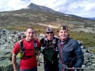 entrenamiento trail running gran trail peñalara 2014 peñalara fotos mayayo (6)