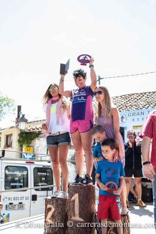 fotos gran trail peñalara 2014 carrerasdemontana (100)
