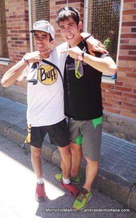 fotos maraton alpino madrileño 2014 (1)