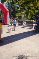 fotos maraton alpino madrileño 2014 (11)