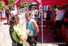 fotos maraton alpino madrileño 2014 (12)