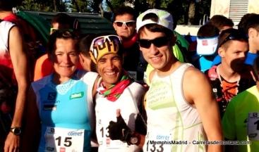 fotos maraton alpino madrileño 2014 (3)