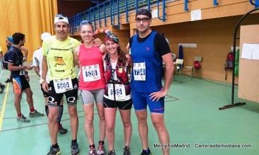 fotos maraton alpino madrileño 2014 (4)
