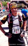 fotos maraton alpino madrileño 2014 (8)
