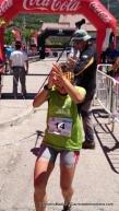 fotos maraton alpino madrileño 2014 (9)