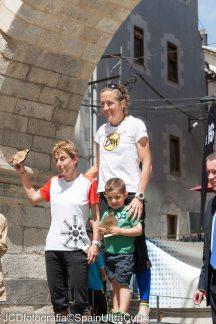 Fotos Volta a Cerdanya Ultrafonds 2014-7