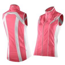 ropa compresora running 2XU mujer (1)
